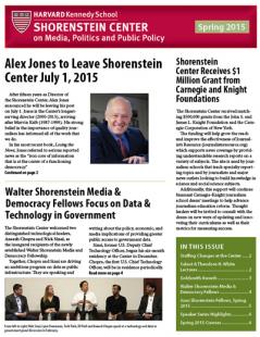 Spring-2015-Newsletter-cover-web