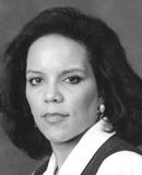 Deborah mathis  reporter Arkansas gazette