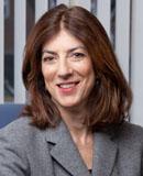 Alexis Gelber