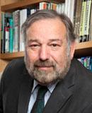 Neil Lewis