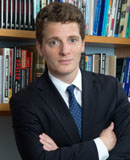 Matthew Nisbet