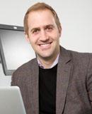 Michael Slaby