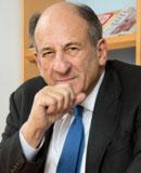 Robert Lenzner