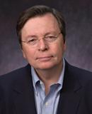 Chuck Lewis