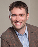 Matthew Hindman