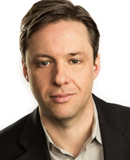 Michael Crowley, Time magazine
