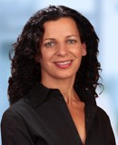 "Tuesday, March 31, 12 p.m.""In Government, Working with the Media""Speaker Series with Juliette Kayyem"