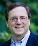 "Tuesday, March 3, 12 p.m. ""Covering the Cyberwars:  A New Weapon, a New Era of Conflict, and the Government Secrecy Around It""Speaker Series with David Sanger"