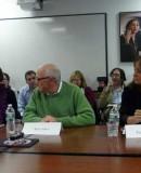 Fellows panel