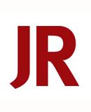 Journalist's Resource logo