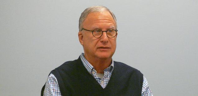 Rick Kaplan: Entertainment, News and Politics