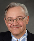 Speaker Series: E.J. Dionne, Jr. - American Conservatism and the Republican Party