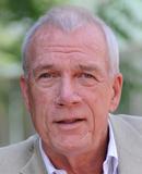 Walter V. Robinson: Spotlight on Investigative Reporting