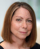 Speaker Series: Jill Abramson - Election 2016: Is There Enough Quality Campaign Coverage?