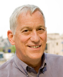 2016 Goldsmith Awards in Political Journalism with Keynote by Walter Isaacson