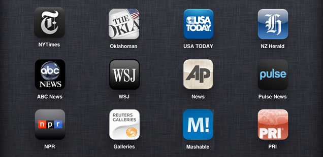 Mobile vs. Computer: Implications for News Audiences and Outlets