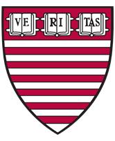 hks shield logo