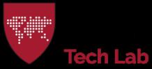 Public Interest Technology Lab logo